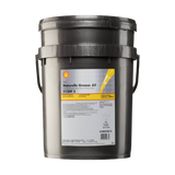 Shell Naturelle S5 Grease V120P 2 - 18Kg