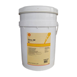 Shell Spirax MB 90 - 20L