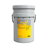 Shell Spirax S4 CX 30 - 20L