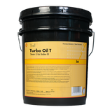 Shell Turbo Oil T 46 - 20L