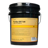 Shell Turbo Oil T 68 - 20L