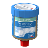SKF LAGD 60/WA2 Multi-Purpose LGWA 2 Grease - 60ml