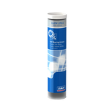 SKF LGEM 2 High Viscosity Bearing Grease With Solid Lubricants - 420ml