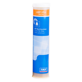 SKF LGEP 2 Lubricant High Load, Extreme Pressure Bearing Grease - 420ml