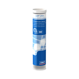 SKF LGFP 2 Food Compatible Bearing Grease - 420ml
