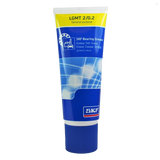 SKF LGMT 2 Lubricant Industrial And Automotive Bearing Grease - 200g