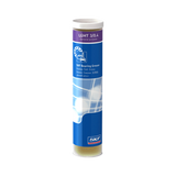 SKF LGMT 3 Lubricant Industrial And Automotive Bearing Grease - 420ml