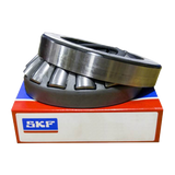 29412E - SKF Spherical Roller Thrust Bearing - 60x130x42mm