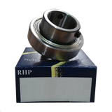 1117-1/2 - RHP Self Lube Bearing Insert - 1/2 Inch Shaft Diameter