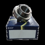1035-30G - RHP Self Lube Bearing Insert - 30 mm Shaft Diameter