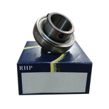 1017-15GHLT - RHP Self Lube Bearing Insert - 15 mm Shaft Diameter