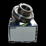 1225-25SG - RHP Self Lube Bearing Insert - 25mm Shaft Diameter