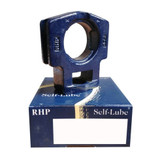 ST1A - RHP Cast Iron Take Up Bearing Unit - 1 Inch Shaft Diameter
