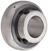 YAR204-012-2RFW - SKF Self Lube Bearing Inserts - 19.05mm - Bore Size