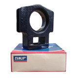 TUJ35TF - SKF Y-Bearing Take Up Unit - 35mm - Bore Size