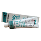 Dow Corning 3145 RTV Mil-A-46146 Adhesive Sealant Clear - 90ml