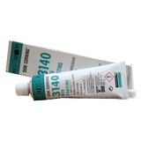 Dow Corning 3140 RTV Coating - 90ml