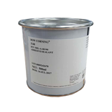 Dow Corning 3140 RTV Coating - 500ml