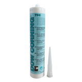 Dow Corning 736 Heat Resistant Sealant - 300ml