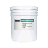 Dow Corning 732 Multi-Purpose Sealant White - 20L