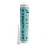 Dow Corning 732 Multi-Purpose Sealant Black - 310ml