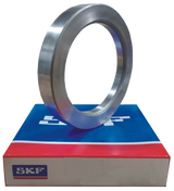 HJ219EC - SKF Angle Rings - 95x120.5x14mm
