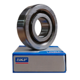 BSD2562CGA -SKF Single Direction Angular Contact Thrust - 25x62x15mm