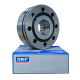 BEAM040100-2RS- SKF Double Direction Angular Contact Thrust- 40x100x34