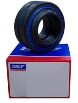 GEH30ESX-2LS -SKF Spherical Plain Bearing - 30x55x32mm