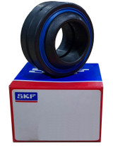 GEH15C -SKF Spherical Plain Bearing - 15x30x16mm