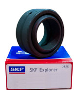 GE15C -SKF Spherical Plain Bearing - 15x26x12mm