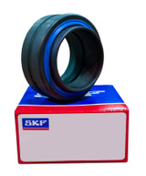 GEM80ES-2RS -SKF Spherical Plain Bearing - 80x120x74mm