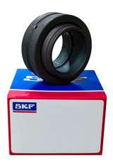 GEG32ES -SKF Spherical Plain Bearing - 32x52x32mm