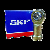 SI50ES-2RS -SKF Female Right Hand Rod End - 50x114x195mm
