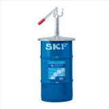 LAGF50 - SKF Grease Filler Pump