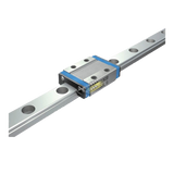 MLC9C1R60T1HS2 - IKO Maintenance Free Linear Guideway Assembly