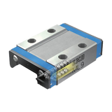 ML12C1T1HS2 - IKO Maintenance Free Linear Carriage