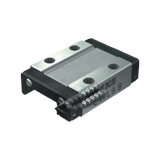 LWLC12C1T1HS2 - IKO Linear Way Carriage