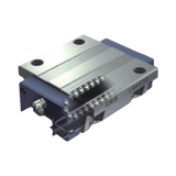 LWHTG20C1T1HS2 - IKO Linear Way Carriage