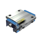 MHDG30C1T1HS2 - IKO Maintenance Free Linear Carriage