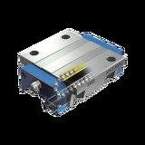 MHDG25C1T1HS2 - IKO Maintenance Free Linear Carriage