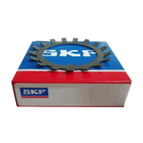 W12 -SKF Lock Washer - 2.4x2.874x3.344Inch
