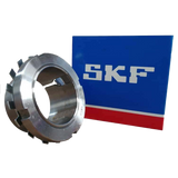 H316  -SKF Adapter Sleeve - 70x80x105mm