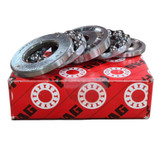 52206 - FAG Double Direction Thrust Bearing - 25x52x29mm