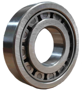 LRJA17 - R&M Imperial Cylindrical Roller - 17x40x12mm