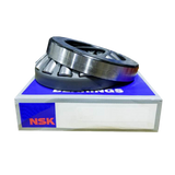 29412E - NSK Spherical Roller Thrust - 60x130x42mm
