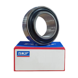 YSA212-2FK - SKF Self Lube Insert