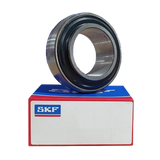 YSA206-2FK - SKF Self Lube Bearing Insert