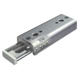 BSP10-25SLT1 (25mm) - IKO -  Linear Motion Slide Unit