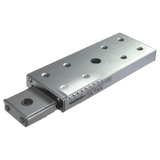BWU10-15 (15mm) - IKO -  Precision Linear Slide Unit